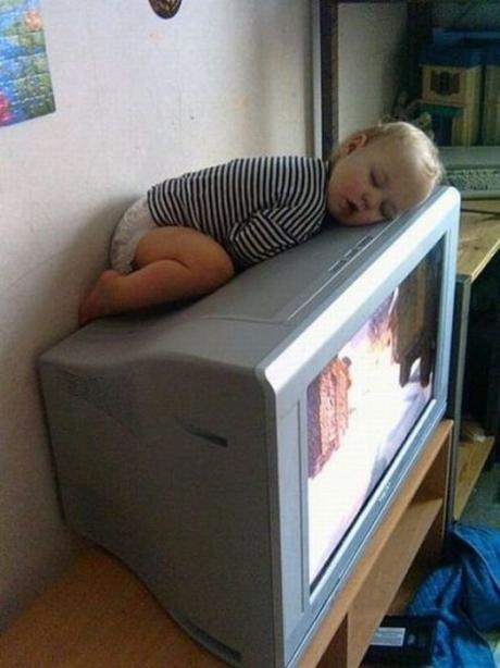 http://24yes.com/gag/Forgotten baby
